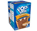 Pop-Tarts Toaster Pastries Smores