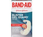 Band-Aid Advanced Healing Bandages Fingers And Toes