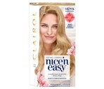 Nice 'n Easy Permanent Color - 103 Natural Light Neutral Blonde