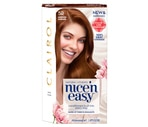 Nice 'n Easy Permanent Color - 111 Natural Medium Auburn