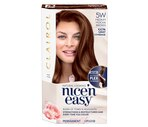Nice 'n Easy Permanent Color - 114a Natural Lightest Golden Brown
