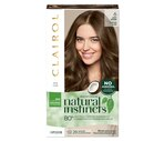 Natural Instincts Hair Color Light Brown 13