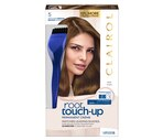 Nice 'n Easy Root Touch-Up 5 Medium Brown