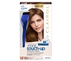 Clairol Nice 'N Easy Root Touch-Up Dark Golden Brown 4G
