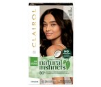 Clairol Natural Instincts Rich Color Creme Non-Permanent Color Rich Darkest Brown 31