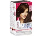 Nice 'n Easy Color Blend Foam Permanent Color, Medium Golden Brown 5G