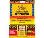 Tiger Balm Ultra Rub