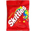 Skittles Bite Size Candies Original Fruit