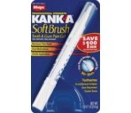 Kanka Soft Brush Tooth/Mouth Pain Gel Professional Strength