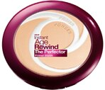 Maybelline Instant Age Rewind The Perfector Powder, Light/Medium 30
