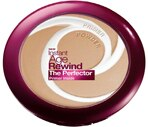 Maybelline Instant Age Rewind The Perfector Powder, Medium 40