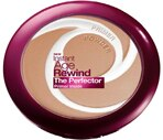 Maybelline Instant Age Rewind The Perfector Powder, Medium/Deep 50