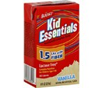 Boost Kid Essentials Nutritionally Complete Drink Vanilla