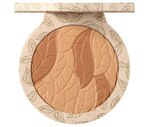 Physician's Formula Organic Wear 100% Natural Origin Bronzer 2240 Natural Glow Bronze