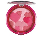 Physicians Formula Happy Booster Glow & Mood Boosting Blush Rose 7322