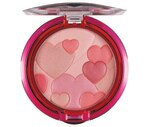 Physicians Formula Happy Booster Glow & Mood Boosting Blush Natural 7324
