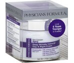 Physician's Formula Day & Night Cream Deep Wrinkle Corrector Rx121