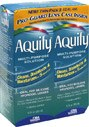 Aquify Multi-Purpose Solution 2 Pack
