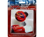 Soft Giggles Disney Pixar World of Cars Spout Cover