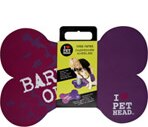 I Love Pet Head Knee Saver Cushioned Kneeler