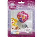 Soft Giggles Disney Princess Spout Cover