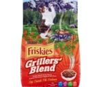 Friskies Signature Blend Cat Food