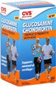 CVS Glucosamine Chondroitin Triple Strength with MSM Caplets