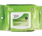 CVS Detoxifying Cleansing Towelettes
