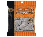 CVS Gold Emblem Chocolate Nonpareils