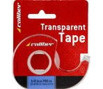 Caliber Transparent Tape