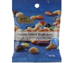 CVS Gold Emblem Classic Blend Trail Mix