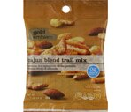 CVS Gold Emblem Cajun Blend Trail Mix