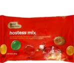 CVS Gold Emblem Hostess Mix Candy