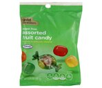 CVS Gold Emblem Fruit Candy Assorted Sugar Free
