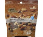 CVS Gold Emblem Caramel Trail Mix