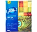 Total Home by CVS Tissue Wallet Pack