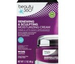 CVS Renewal Anti-Aging Sculpting Cream, Fragrance Free