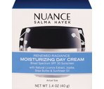 Nuance Salma Hayek Renewed Radiance Moisturizing Day Cream SPF 30