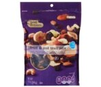 CVS Gold Emblem Fruit & Nut Trail Mix