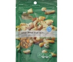 CVS Gold Emblem Asian Blend Trail Mix