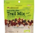 CVS Gold Emblem Abound Fruit & Nut Fiber Trail Mix