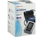 CVS/pharmacy Automatic Blood Pressure Monitor