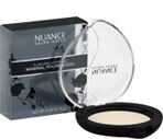 Nuance Salma Hayek Flawless Coverage Mineral Foundation Light 220