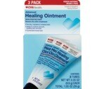 CVS Advanced Healing Ointment for Severely Dry Skin Travel Size