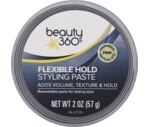CVS Flexible Hold Styling Paste