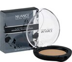 Nuance Salma Hayek Flawless Coverage Mineral Foundation Medium/Deep 235