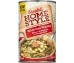 Campbell's Select Harvest 100% Natural Traditional Italian-Style Wedding Soup