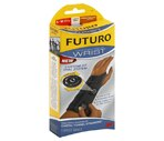 Futuro Custom Fit Wrist Stabilizer