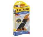Futuro Custom Fit Wrist Brace L-XL