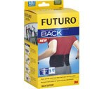 Futuro Adjustable Back Support